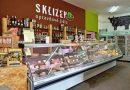 """David Kukla, Sklizeno: """"Zákazníků, kteří hledí nakvalitu potravin, přibývá"""""""