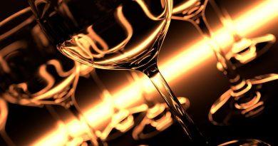 wine-1515960