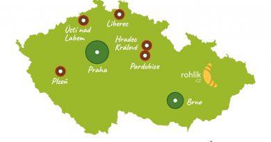 Rohlikcz_mapa_expanze