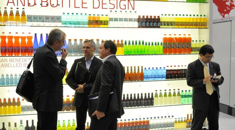 drinktec2013_Marketingweb