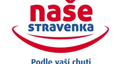 logo-nase-stravenka_claim