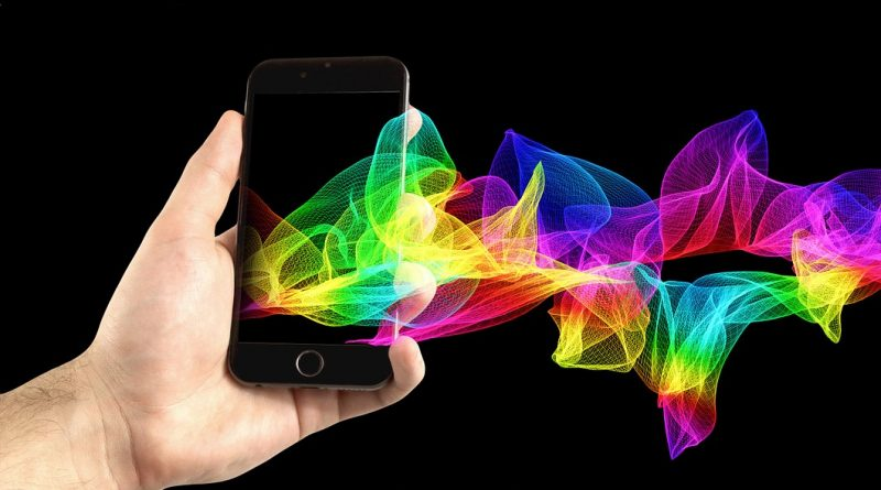 mobile-phone-1419275_1920