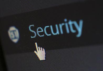 Veletrh FOR ARCH se nově věnuje i zabezpečení. Pod odbornou záštitou Asociace Grémium Alarm