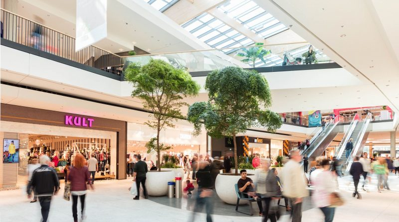 HUMA ELEVEN Mall1