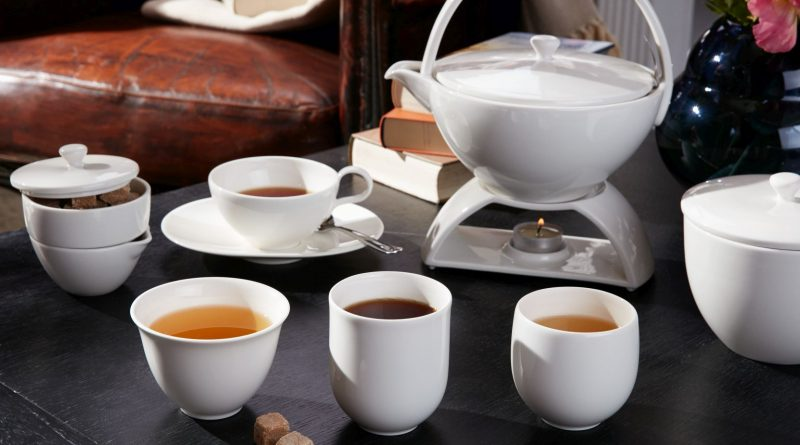 Villeroy & Bosch Tea Passion_01