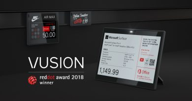 csm_SES-imagotag_VUSION_Red_Dot_Award_2018_53220e9cd8