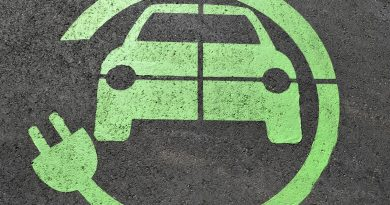 electric-charge-2301604_1280