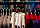 Během Černého pátku nakupují Češi oblečení a módu online třikrát častěji než v běžný den