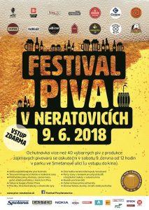 festival_plakat_A2_2018.indd
