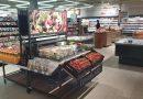 V prodejnách Jednoty Hodonín hraje nové in-store rádio